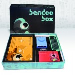 Bendoo_Box_open_600