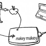 MaKeyMaKey-sketch
