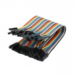 dupont_cable_ff
