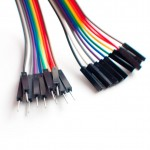 dupont_cable_mf