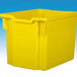 leskist-F3-geel