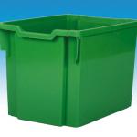 leskist-F3-groen