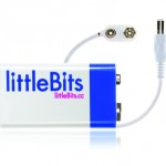 Battery_Cable_(1)