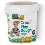 Creall_Play_Dough