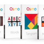 Play_Osmo_Genius_Kit