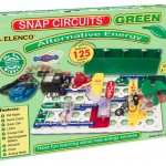Snap-circuits-green-125-01
