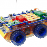 Snap-circuits-Rover-01