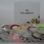 filament001