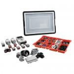 LEGO-Mindstorms-EV3-45544_01