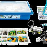 LEGO_WeDo-2_0_45300
