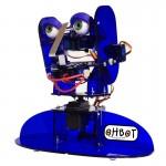 ohbot2_1