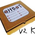 ohbot_kit