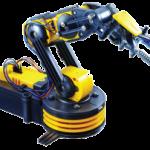 cbis_robot_arm
