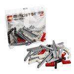 LEGO_Education_Mindstorms_EV3_–_NXT_6_Reserveset