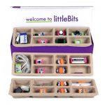 littleBits_DeLuxe_kit_01