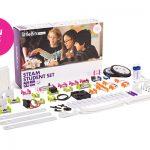 littleBits_STEAM_student-set_01