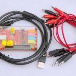 Scratch-Sensor-Board-001