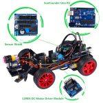 Arduino_Car_01