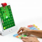 Play_Osmo_Coding_Kit_01