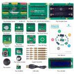 SunFounder-PiPlus-Kit_09