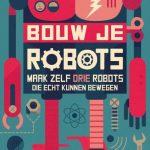 boek-bouw-je-robots