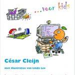 boek-gamermaker-voor-kids