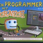 boek-leren-programmeren-met-scratch