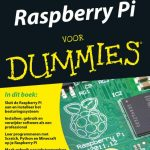 16867_OS_Raspberry Pi voor Dummies_170x240.indd