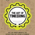 boeken-The-Art-Of-Tinkering