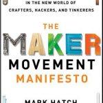 boeken-The-Mover-Maker-Manifesto