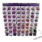 littleBits-PRO-library-01