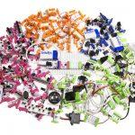 littleBits-PRO-library-04