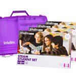 littleBits-STEAM-education-class-pack-01
