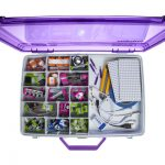 littleBits-acc-Tackle-Box-01