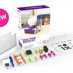 littleBits-kit-RYR-01