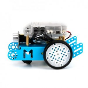 makeblock-mbot-1-1-01