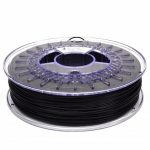 1-75mm-pla-black-0-75kg-297
