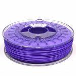 1-75mm-pla-purple-0-75kg-b02
