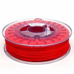 1-75mm-pla-red-0-75kg-f60