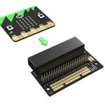 microbit_edge_connector_breakout_board_connecting-001