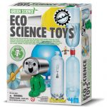4m-kidslabs-econscience-toys-1
