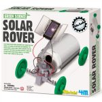4m-kidslabs-solar-rover-science-kit_1