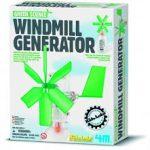 4m-kidslabs-windmill-1
