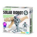 4m-kidzlabs-green-science-solar-robot_1