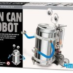 4m-fun-mechanics-kit-tin-can-robot_1