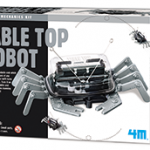 4m-fun-mechanics-kit-table-top-robot_1