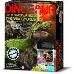4m-dino-opgraven_1