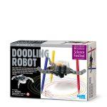 4m-doodling-robot_1
