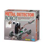 4m-metal-detector_1