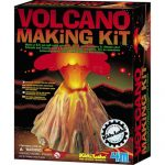 4m-vulcano-making-kit_1